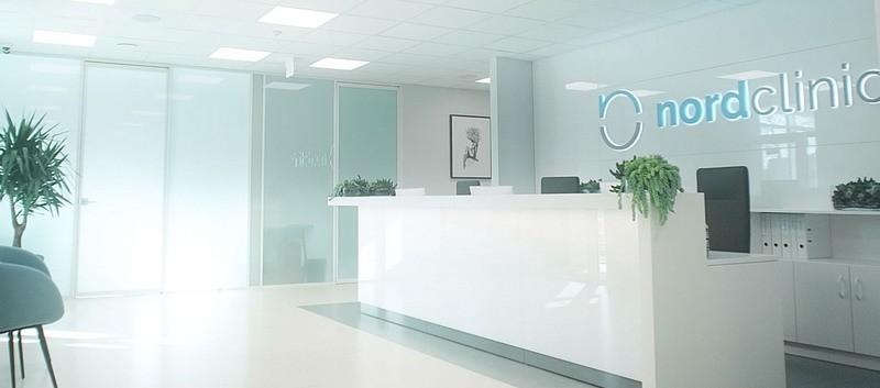 Nario nuotraukos didinimo klinika Nario dydis ramioje nuotraukoje