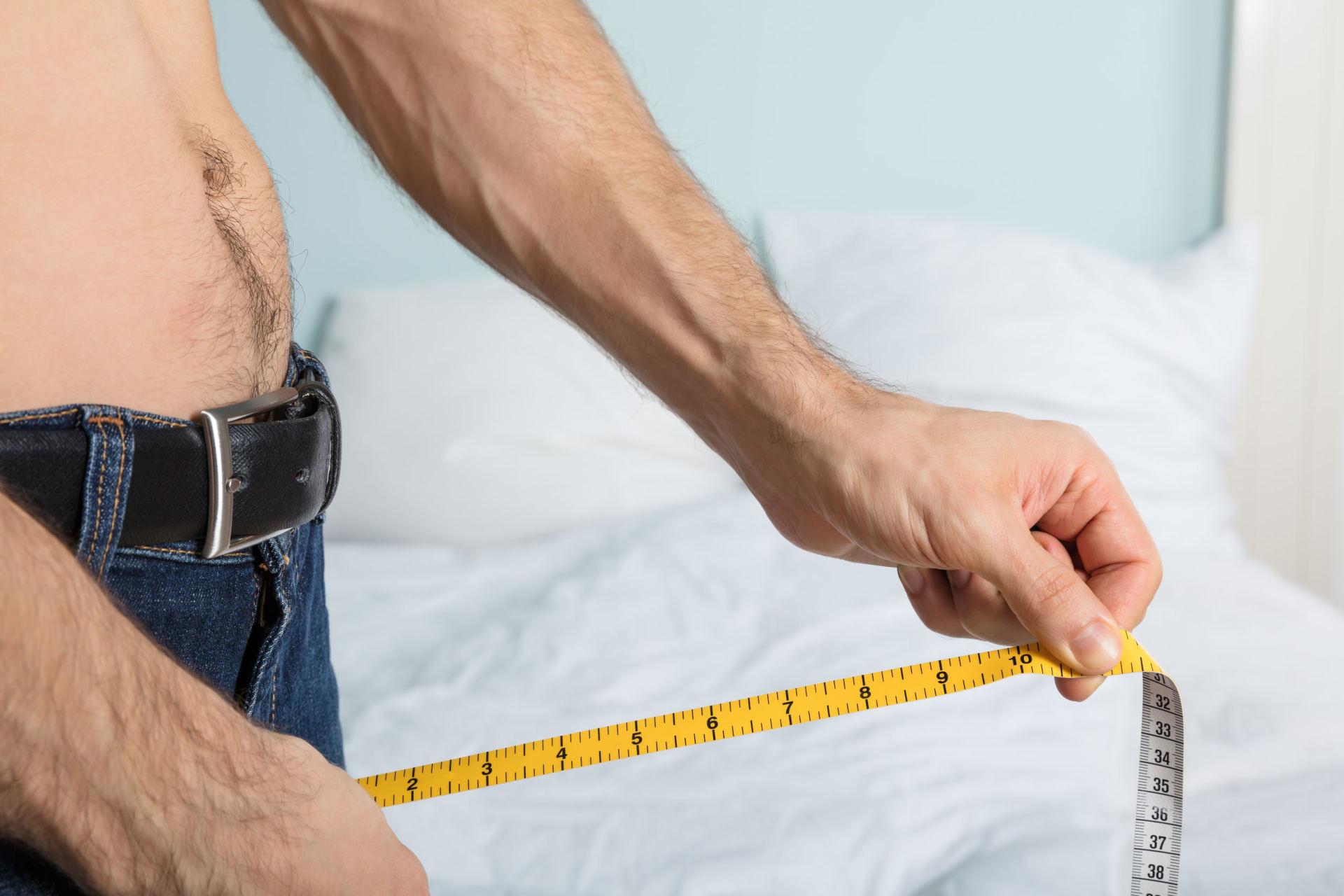 Normalus varpos dydis per 16 metu Nuotrauku narys anksciau po padidinimo