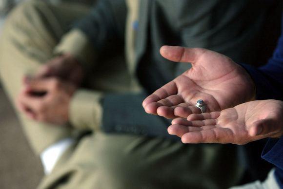 Kaip padidinti vyru varpos varpa