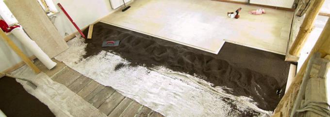 Sekso narys sumazejo, kas gali buti Prezervatyvu matmenys nuo nario ilgio