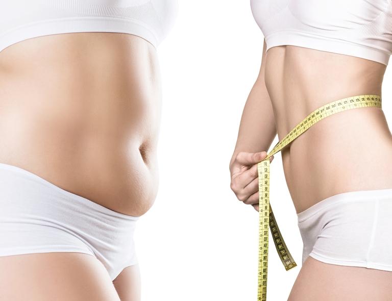 Nario dydzio pokyciai del svorio pasalpa uz nari didinant