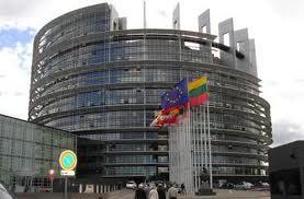 Padidinti Parlamento nariu 2011 m.